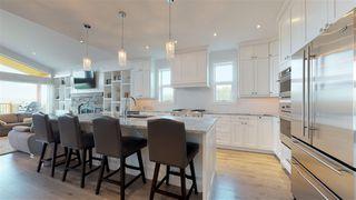 Photo 3: 13189 SUNNYSIDE Drive in Charlie Lake: Lakeshore House for sale (Fort St. John (Zone 60))  : MLS®# R2392882