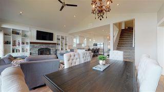Photo 7: 13189 SUNNYSIDE Drive in Charlie Lake: Lakeshore House for sale (Fort St. John (Zone 60))  : MLS®# R2392882