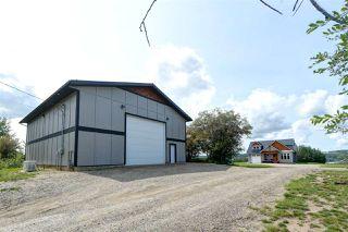Photo 14: 13189 SUNNYSIDE Drive in Charlie Lake: Lakeshore House for sale (Fort St. John (Zone 60))  : MLS®# R2392882