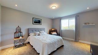 Photo 13: 13189 SUNNYSIDE Drive in Charlie Lake: Lakeshore House for sale (Fort St. John (Zone 60))  : MLS®# R2392882