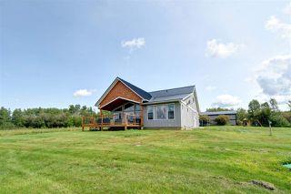 Photo 15: 13189 SUNNYSIDE Drive in Charlie Lake: Lakeshore House for sale (Fort St. John (Zone 60))  : MLS®# R2392882