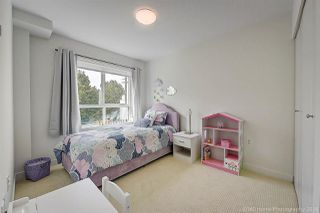 Photo 8: 5 365 E 16TH Avenue in Vancouver: Mount Pleasant VE Townhouse for sale (Vancouver East)  : MLS®# R2396949