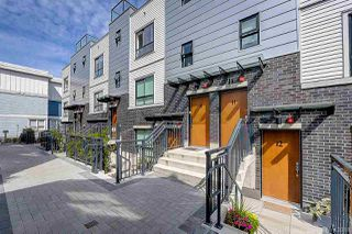 Photo 17: 5 365 E 16TH Avenue in Vancouver: Mount Pleasant VE Townhouse for sale (Vancouver East)  : MLS®# R2396949