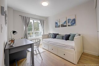 Photo 6: 5 365 E 16TH Avenue in Vancouver: Mount Pleasant VE Townhouse for sale (Vancouver East)  : MLS®# R2396949