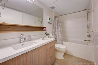 Photo 11: 5 365 E 16TH Avenue in Vancouver: Mount Pleasant VE Townhouse for sale (Vancouver East)  : MLS®# R2396949
