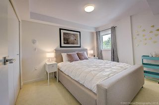 Photo 9: 5 365 E 16TH Avenue in Vancouver: Mount Pleasant VE Townhouse for sale (Vancouver East)  : MLS®# R2396949