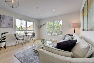 Photo 4: 5 365 E 16TH Avenue in Vancouver: Mount Pleasant VE Townhouse for sale (Vancouver East)  : MLS®# R2396949
