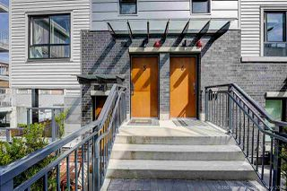 Photo 16: 5 365 E 16TH Avenue in Vancouver: Mount Pleasant VE Townhouse for sale (Vancouver East)  : MLS®# R2396949