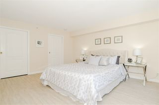 "Photo 11: 5 8297 SABA Road in Richmond: Brighouse Townhouse for sale in ""ROSARIO GARDENS"" : MLS®# R2397374"