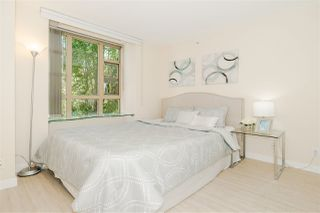 "Photo 13: 5 8297 SABA Road in Richmond: Brighouse Townhouse for sale in ""ROSARIO GARDENS"" : MLS®# R2397374"