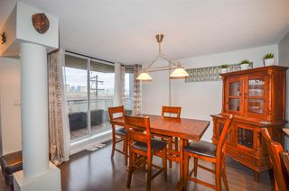 "Photo 7: 202 1235 W BROADWAY in Vancouver: Fairview VW Condo for sale in ""POINT LA BELLE"" (Vancouver West)  : MLS®# R2399224"