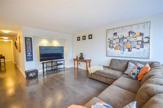 "Photo 11: 202 1235 W BROADWAY in Vancouver: Fairview VW Condo for sale in ""POINT LA BELLE"" (Vancouver West)  : MLS®# R2399224"