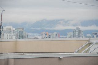 "Photo 18: 202 1235 W BROADWAY in Vancouver: Fairview VW Condo for sale in ""POINT LA BELLE"" (Vancouver West)  : MLS®# R2399224"