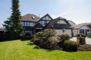 Main Photo: 4682 53A Street in Delta: Delta Manor House for sale (Ladner)  : MLS®# R2403581
