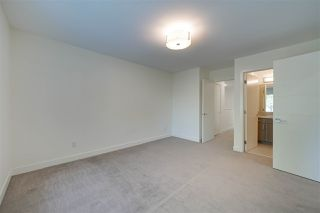 Photo 12: 11543 122 Street in Edmonton: Zone 07 House Half Duplex for sale : MLS®# E4173640