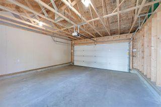 Photo 26: 11543 122 Street in Edmonton: Zone 07 House Half Duplex for sale : MLS®# E4173640
