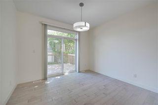 Photo 9: 11543 122 Street in Edmonton: Zone 07 House Half Duplex for sale : MLS®# E4173640