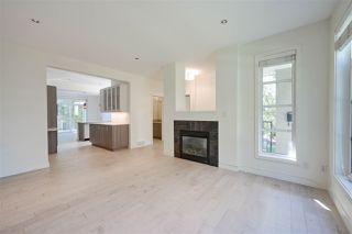Photo 6: 11543 122 Street in Edmonton: Zone 07 House Half Duplex for sale : MLS®# E4173640