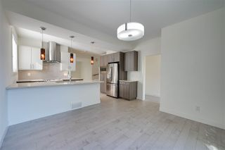 Photo 8: 11543 122 Street in Edmonton: Zone 07 House Half Duplex for sale : MLS®# E4173640