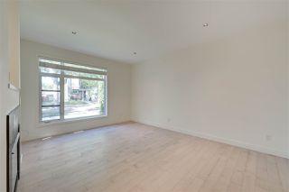 Photo 7: 11543 122 Street in Edmonton: Zone 07 House Half Duplex for sale : MLS®# E4173640