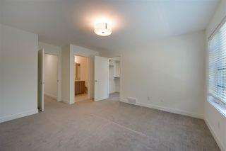 Photo 13: 11543 122 Street in Edmonton: Zone 07 House Half Duplex for sale : MLS®# E4173640