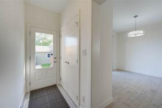 Photo 2: 11543 122 Street in Edmonton: Zone 07 House Half Duplex for sale : MLS®# E4173640