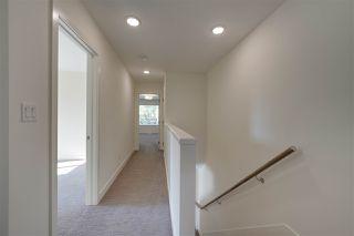 Photo 11: 11543 122 Street in Edmonton: Zone 07 House Half Duplex for sale : MLS®# E4173640