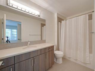 Photo 15: 11543 122 Street in Edmonton: Zone 07 House Half Duplex for sale : MLS®# E4173640