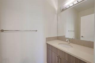 Photo 10: 11543 122 Street in Edmonton: Zone 07 House Half Duplex for sale : MLS®# E4173640