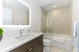 Photo 18: 4691 CHEGWIN Wynd in Edmonton: Zone 55 House for sale : MLS®# E4176749