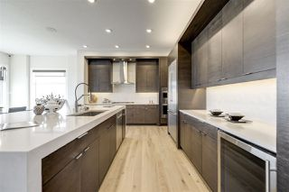 Photo 6: 4691 CHEGWIN Wynd in Edmonton: Zone 55 House for sale : MLS®# E4176749