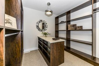 Photo 24: 4691 CHEGWIN Wynd in Edmonton: Zone 55 House for sale : MLS®# E4176749