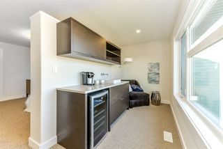 Photo 21: 4691 CHEGWIN Wynd in Edmonton: Zone 55 House for sale : MLS®# E4176749