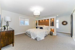 Photo 20: 4691 CHEGWIN Wynd in Edmonton: Zone 55 House for sale : MLS®# E4176749