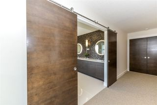 Photo 22: 4691 CHEGWIN Wynd in Edmonton: Zone 55 House for sale : MLS®# E4176749