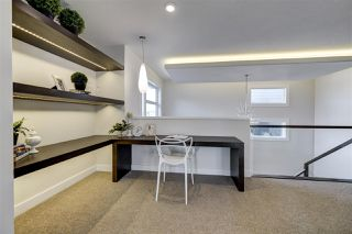 Photo 17: 4691 CHEGWIN Wynd in Edmonton: Zone 55 House for sale : MLS®# E4176749