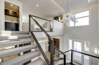 Photo 14: 4691 CHEGWIN Wynd in Edmonton: Zone 55 House for sale : MLS®# E4176749