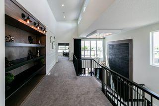Photo 18: 30 Easton Close: St. Albert House for sale : MLS®# E4177191