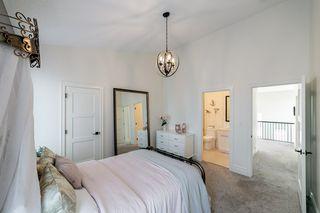 Photo 30: 30 Easton Close: St. Albert House for sale : MLS®# E4177191