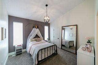 Photo 29: 30 Easton Close: St. Albert House for sale : MLS®# E4177191