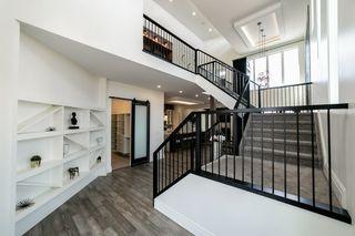 Photo 2: 30 Easton Close: St. Albert House for sale : MLS®# E4177191