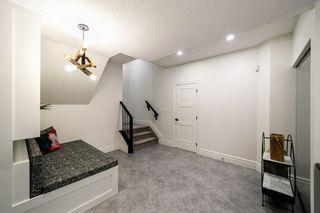 Photo 33: 30 Easton Close: St. Albert House for sale : MLS®# E4177191
