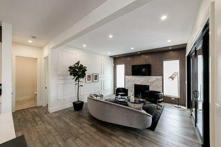 Photo 8: 30 Easton Close: St. Albert House for sale : MLS®# E4177191