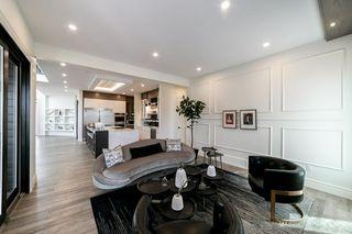 Photo 9: 30 Easton Close: St. Albert House for sale : MLS®# E4177191