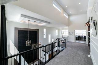 Photo 19: 30 Easton Close: St. Albert House for sale : MLS®# E4177191