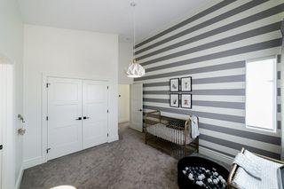 Photo 26: 30 Easton Close: St. Albert House for sale : MLS®# E4177191