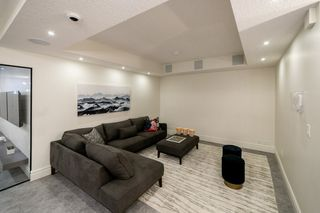 Photo 37: 30 Easton Close: St. Albert House for sale : MLS®# E4177191