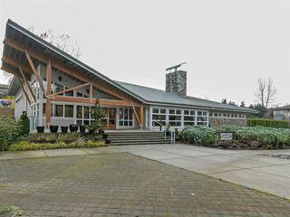 "Photo 19: 407 801 KLAHANIE Drive in Port Moody: Port Moody Centre Condo for sale in ""Inglenook"" : MLS®# R2419189"