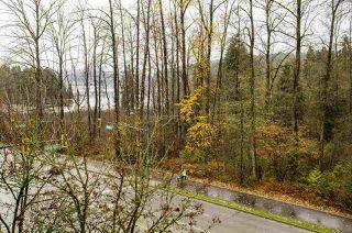 "Photo 16: 407 801 KLAHANIE Drive in Port Moody: Port Moody Centre Condo for sale in ""Inglenook"" : MLS®# R2419189"