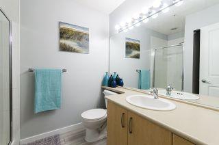 "Photo 6: 407 801 KLAHANIE Drive in Port Moody: Port Moody Centre Condo for sale in ""Inglenook"" : MLS®# R2419189"